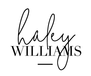 H. Williams Creative | Kansas City Website Design, Logo Design, Branding