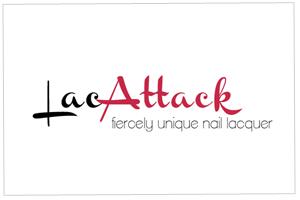 Lac Attack