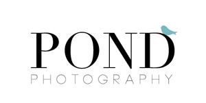 pond-photo
