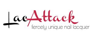 lacattack1
