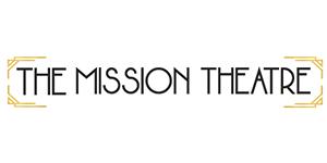 missiontheatre