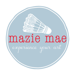 MazieMae-Blue-Circle
