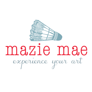 MazieMae-Blue-Shuttle