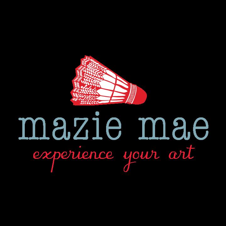 Mazie Mae