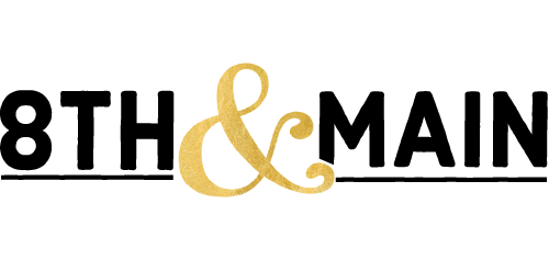 8thandmain-logo