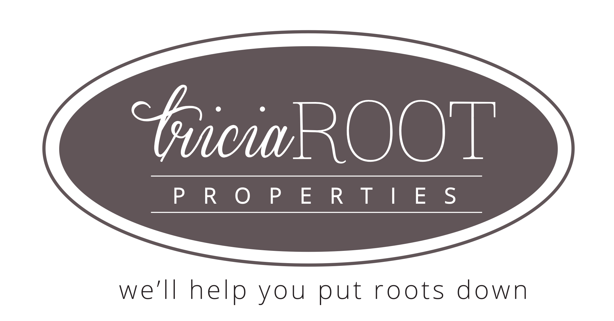 tricia-root-properties