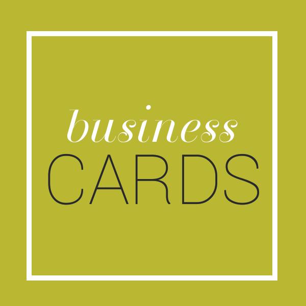 Business card design h williams creative kansas city website business card design colourmoves